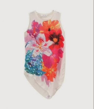 women fashion, fashion finds, products