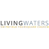 Living Waters Foursquare