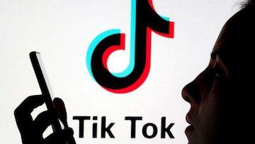 विवादों के कारण TikTok का नुकसान, Google Play पर ऐप की रेटिंग 4.5 से हुई 1.0