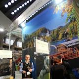 Poseta sajmu turizma - 27.02.2012 - DSCN1245.JPG