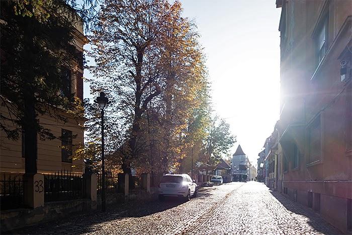 Sibiu24.jpg