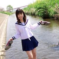 Bomb.TV 2008.09 Nanako Niimi BombTV-xni009.jpg