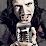 Harun CAN adlı kullanıcının profil fotoğrafı