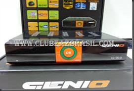 GENIO S1010