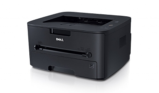 Get Dell 1130 Printer Driver for Windows XP,7,8,10