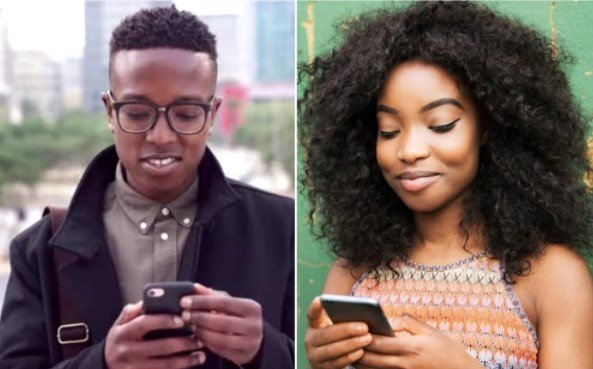 Are You Always Failing To Get Babe On Social Media? Do These 5 Steps And She's Yours