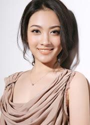 Luo Yukun China Actor