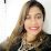 Simone Ani's profile photo