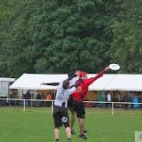 Championnat D1 phase 3 2012 - IMG_3912.JPG
