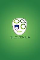 szlovenia2.jpg