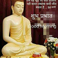 Profile picture of Sp Baba