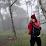 mawank roversea scout's profile photo