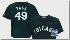 white sox retro