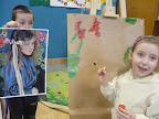 Dzieci w malarstwie