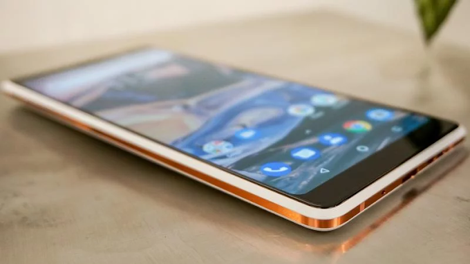 5 FEATURES OF THE NOKIA 7 PLUS THAT WILL MAKE YOU DITCH YOUR PHONE