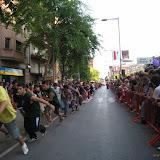 FM 2008 dilluns - Festa%2BMajor%2B2008%252C%2Bdilluns%2B010%2B%255B1024x768%255D.JPG