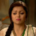 Madhubala Update On Tuesday 30th October 2018 On Angel TV