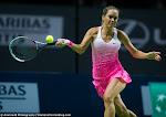 Klara Koukalova - BNP Paribas Fortis Diamond Games 2015 -DSC_8781.jpg