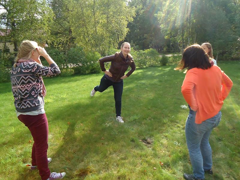 Mentoru apmācība 2015 - DSC01330.JPG