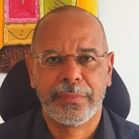 Profile picture of DJOPATT