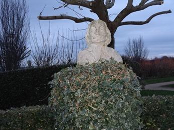 2018.02.18-008 buste de Samuel de Champlain