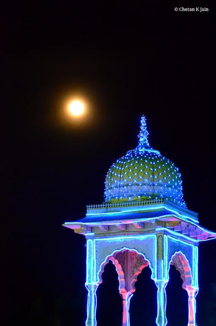 Hyderabad - Rare Pictures - 464714d5d486c431287704d9e538fea7c6558d7e.jpg