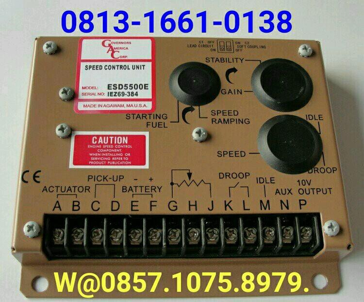 Miraculous Wiring Diagram Kapasitor Bank Online Wiring Diagram Wiring 101 Dicthateforg