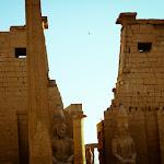 Egypt Edits (270 of 606).jpg