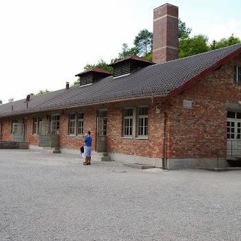 Dachau 17-07-2014 14-09-13.JPG