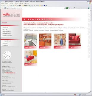 petr_bima_web_webdesign_00022