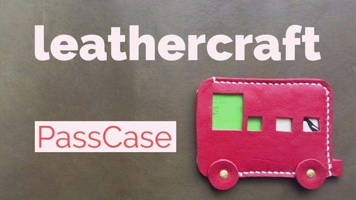 passcase-lazercraft-4.jpg