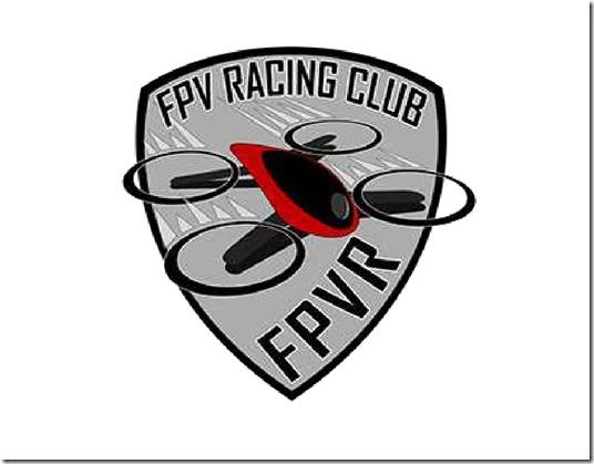 nasce fpvr fpv racing club