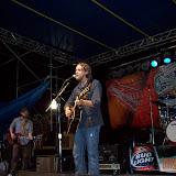 Conroe Cajun Catfish Festival - 101_0507.JPG
