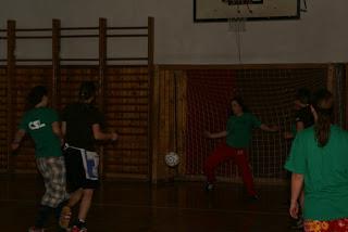 Fodbal_11_hra047