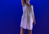 Han Balk Voorster Dansdag 2016-4250.jpg