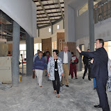 UACCH Foundation Board Hempstead Hall Tour - DSC_0120.JPG