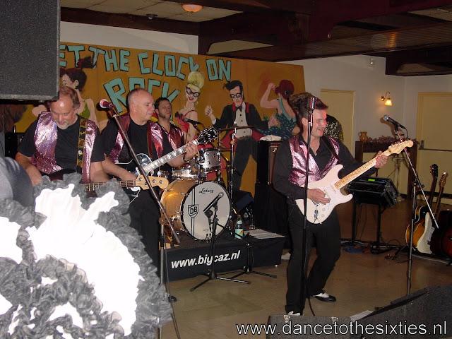 2005-10-29 Showteam Leiden optocht 069.jpg
