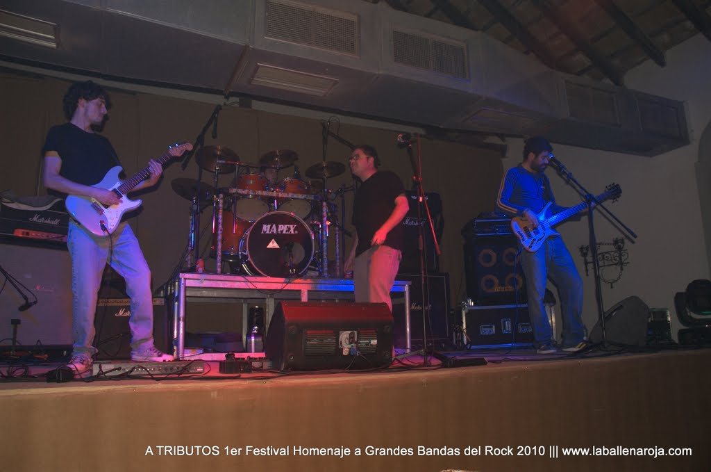 A TRIBUTOS 1er Festival Homenaje a Grandes Bandas del Rock 2010 - DSC_0094.jpg