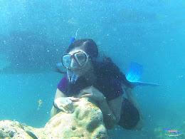 pulau harapan, 5-6 september 2015 skc 031