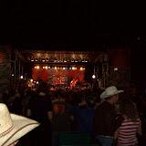 Conroe Cajun Catfish Festival - 101_0516.JPG