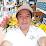 Công ty TNHH MTV Bảo Đất Vàng's profile photo