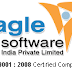 Eagle Software India Walk In On 29th-30th Sep For B.Com,M.Com,MBA/PGDM