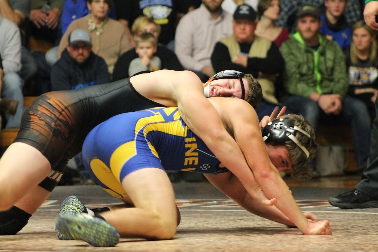 Wrestling - UDA vs. Line Mountain - 12/19/17 - IMG_6385.JPG