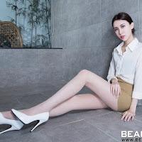 [Beautyleg]2015-04-17 No.1122 Stephy 0004.jpg