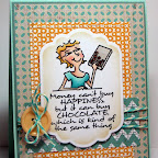 MC0306-E Money Can't Buy April 2012 Design by Tammy Hershberger