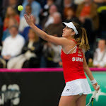 Belinda Bencic - 2016 Fed Cup -DSC_2013-2.jpg