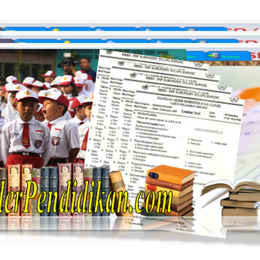Edu Indonesia