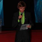20.10.11 Tartu Sügispäevad / Neljapäev - AS20OKT11TSP_LFAT076S.jpg