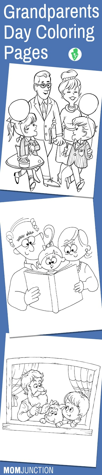 Top printable shopkin coloring pages just design for Coloring pages for grandparents