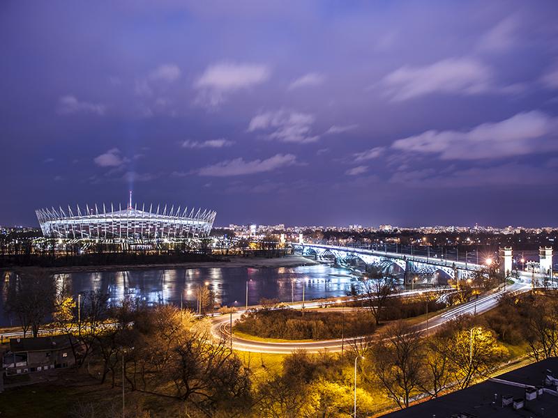 Warszawa (3).png